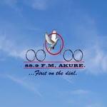 Adaba 88.9 FM