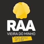 Radio Alto Ave