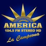 América Estereo Radio Quito