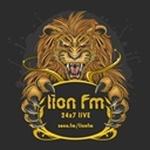Lion FM