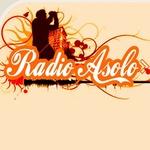 Radio Asolo