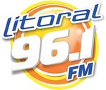 Rádio Litoral FM Barreiros