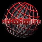 HipHopRapture