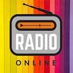 Mindstorm Mongolian Music Radio