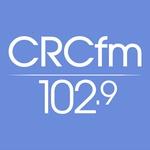 Community Radio Castelbar (CRC FM)