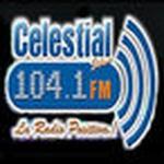 Celestial Stereo 104.1