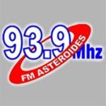 FM Asteroides