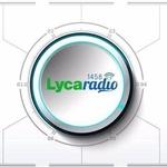 Lyca Radio