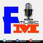 Radio Fm Music 106.3 FM