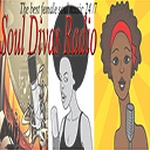 GGN iRadio – Soul Divas Radio