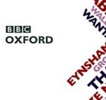 BBC – Radio Oxford