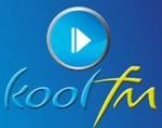 MBC – Kool FM