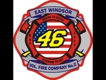 East Windsor, CT Fire, EMS