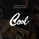 Dash Radio – Cool – Classic Jazz