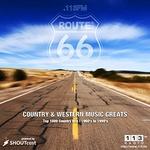 113FM Radio – Route 66