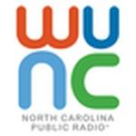 WUNC 91.5 – WBUX