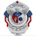 Westcom Fire and EMS