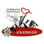 Radio Schwany – Instrumental Volksmusik