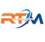 Radio Télévision du Monde
