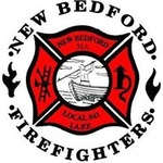 New Bedford, MA Fire