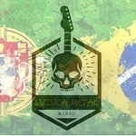 Webradio Luzuca Metal