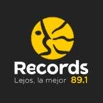FM Records 89.1