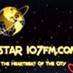 Star107fm.com