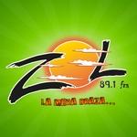 Radio Zol 89.1 La Mera Braza