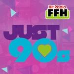 Hit Radio FFH – Die 90er