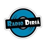 Radio Diria