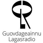 Guovdageainnu Lagasradio (GLR)