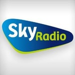 Sky Radio – 80s Hits