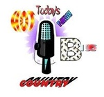 Today's Hot New Country B105