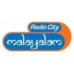 Radio City – Malayalam