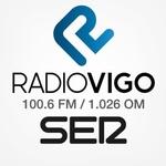 Cadena SER – Radio Vigo