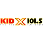 The Kid – KIDX