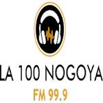 La 100 Nogoyá