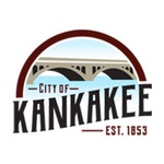 Kankakee County Fire and EMS Dispatch