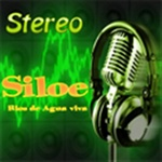 Stereo Siloe