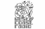 West Coast Radio 92.1