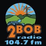 2BOB Radio