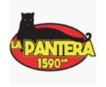 La Pantera 1590 – WNTS
