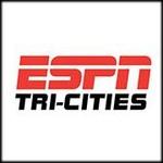ESPN Tri-Cities – WKPT