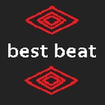 Best Beat
