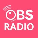 OBSラジオ