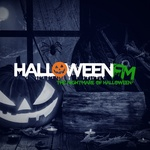 Halloween FM