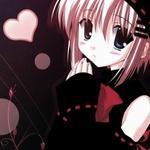 I Love Anime/Manga Radio