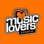 MusicloversFM – Trancelovers.FM