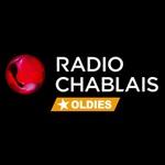 Radio Chablais – Oldies