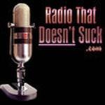 RadioThatDoesn'tSuck (RTDS)